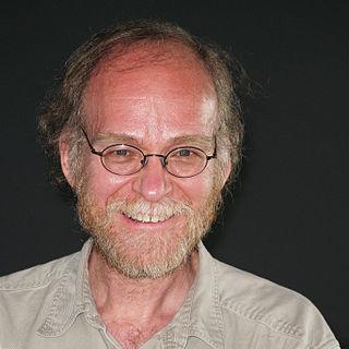 Joseph Halpern American computer scientist