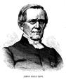 Johan Adolf Säve.png