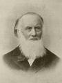Johan Christiaan Neurdenburg.png