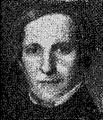 Johan Gustaf Ek (1808-1862).png