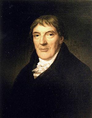 Friedrich Carl Gröger - Image: Johann Albert Heinrich Reimarus