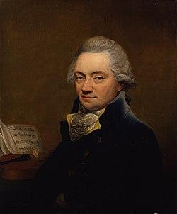 Johann Peter Salomon by Thomas Hardy.jpg