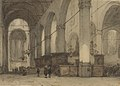 Johannes Bosboom - Kerkinterieur3.jpg