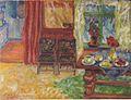 Johannessen - Interieur von Asker -1918-22.jpeg