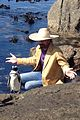 John Bauer w Penguin.jpg