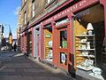John Donald & Co, Bristo Place, Edinburgh, Feb 2014 (12777278464).jpg