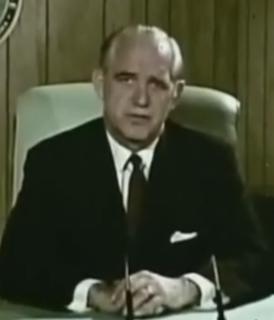 John E. Davis (North Dakota politician) politician in North Dakota