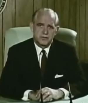 John E. Davis