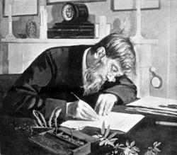 John Gilbert Baker 1893 bw.png