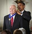 John Glenn Receives Presidential Medal of Freedom (31478130296).jpg