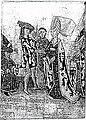 John I, Duke of Brabant and his wife Margaret of Flanders.jpg