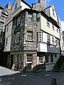 John Knox Residence Edinburgh - panoramio.jpg