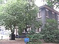 John Rabe's House (5811958340).jpg