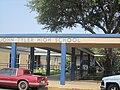 John Tyler High School, Tyler, TX IMG 0553.JPG