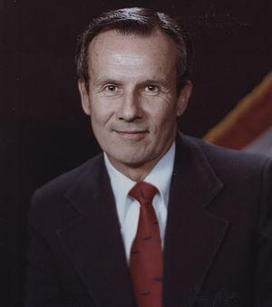 John V. Byrne - Image: John Vincent Byrne NOAA