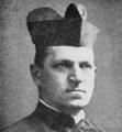 John Vogel (fl. 1862–1917).png