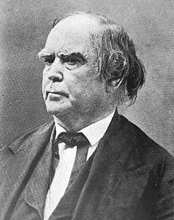 John White Brockenbrough American judge