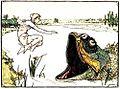 John d batten 1892 23.jpg