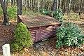 Johnny Appleseed Birthplace - Leominster, Massachusetts - DSC09155.jpg