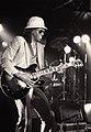 Johnny Guitar Watson 1987.jpg