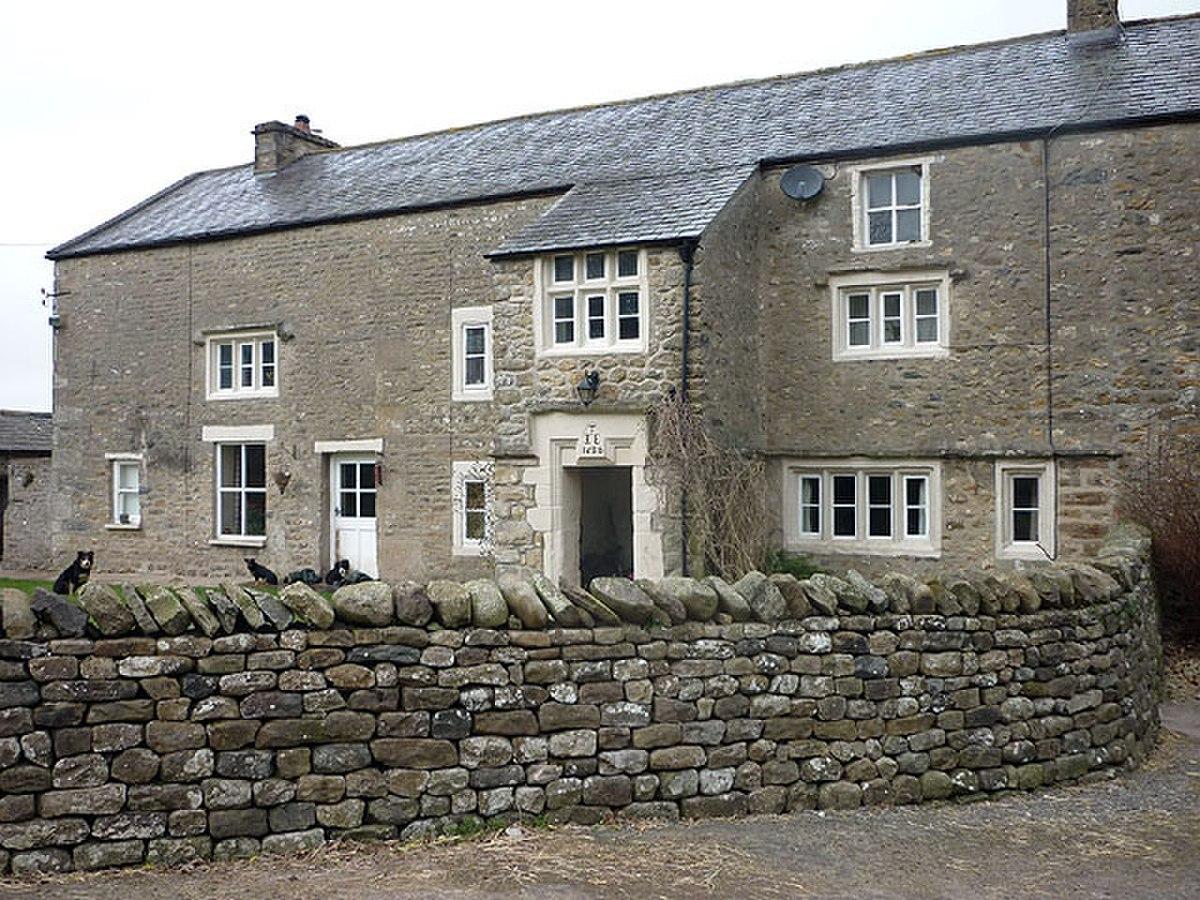 Johnson House, Burrow-with-Burrow.jpg
