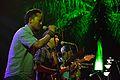 Joint Family Internationale - Peace-Love-Music - Rocking The Region - Multiband Concert - Kolkata 2013-12-14 5296.JPG
