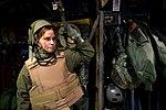 Joint Readiness Training Center 130222-F-XL333-651.jpg