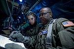 Joint Readiness Training Center 130222-F-XL333-836.jpg
