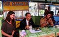 Jokowi-Rudy eating.jpg