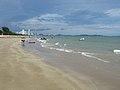 Jomtien Beach (7).jpg
