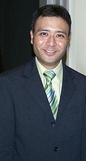 Jon Nakamatsu American musician