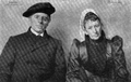 Jonas and Thomasine Lie by Christian Meyer Ross.png