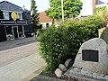 Joods Monument Eenrum - Hoofdstraat.JPG