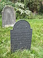 Joodse begrpl. Goor 2009-09-17.jpg