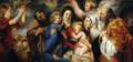 Jordaens Holy Family with Saint John.png