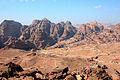 Jordan-18B-027 - Great View (view large).jpg