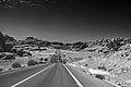 Jordan 2011 - Long and winding road.jpg