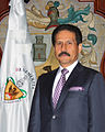 José Alfonso Esparza Ortíz.jpg