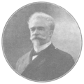 José Inocencio Arias.png