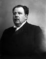 José Maria de Alpoim.png