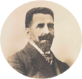 José Relvas (1911).png