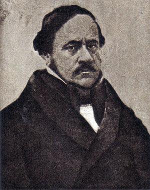 José Zapiola - José Zapiola