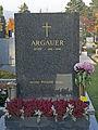Josef Peppi Argauer.jpg