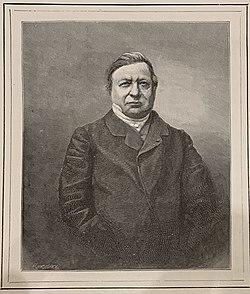 Joseph Liouville.jpg
