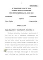 Joseph Shine vs Union of India (Adultery Judgement).pdf