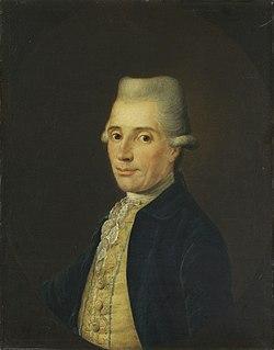 Josias II. Graf von Waldeck-Bergheim.jpg