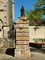 Jouhe-FR-39-sanctuaire du Mont-Roland-6.jpg