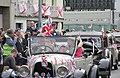 Jour d'la Libéthâtion Jèrri 9 d'Mai 2012 81.jpg