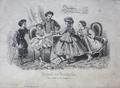 Journal des Demoiselles - crianças com boneca de papel.png