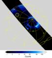 Jovian Transient Luminous Event.png